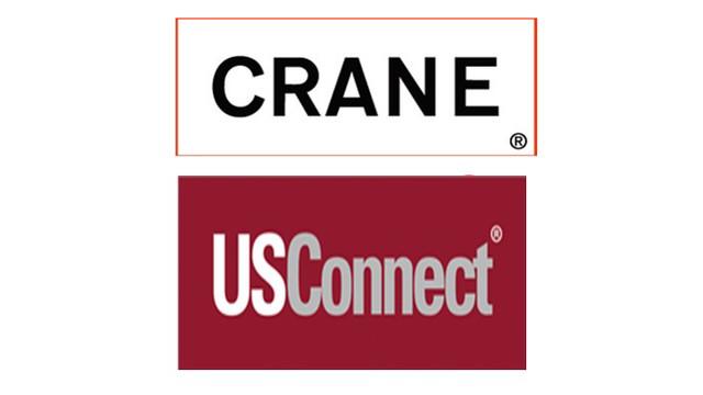 crane-usconnect_11384552.psd