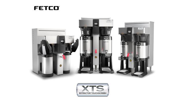 fetco-2014-xts-family-press-ph_11376386.psd