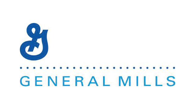 General Mills Reports Fiscal 2014 Results And Outlines Growth Targets For 2015
