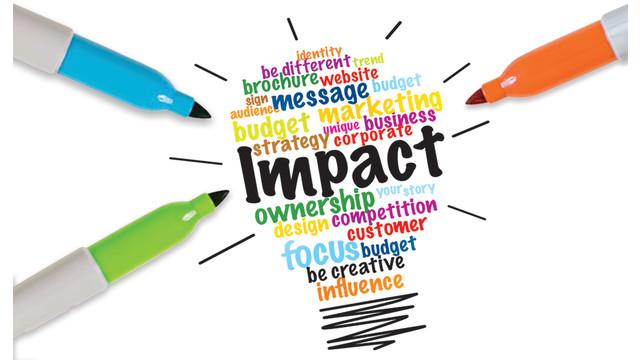 impact_11365584.psd