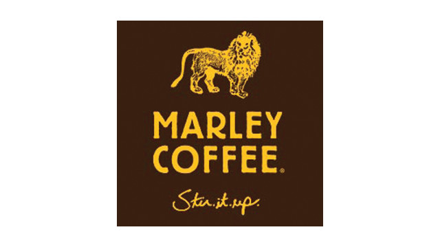 Marley Coffee To Become Exclusive Coffee Partner Of Colorado Rapids