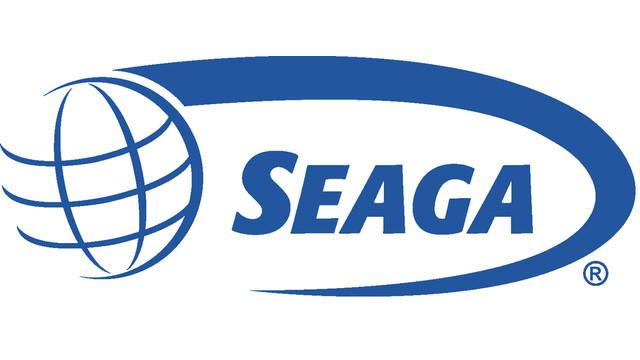 seaga-logo-pantone286_11376097.psd