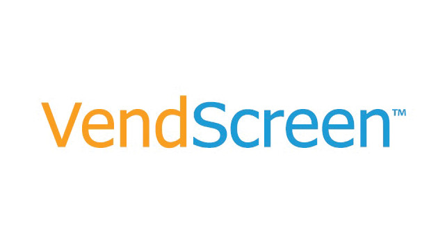 VendScreen To Conduct Hourly Demos At 2014 NAMA OneShow
