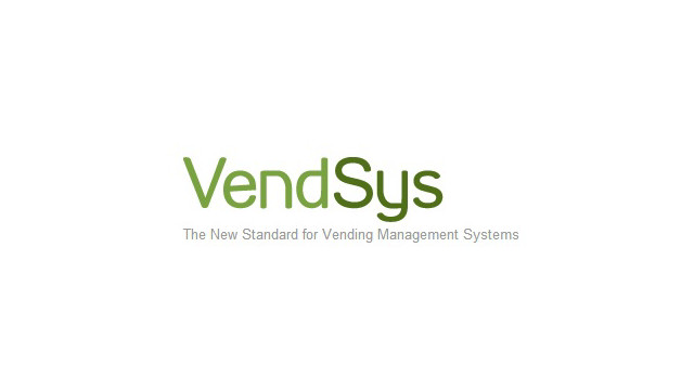 VendSys Adds Support For Multiple Mobile Devices