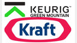 Keurig Green Mountain, Inc. And Kraft Foods Group, Inc. Announce Licensing Agreement