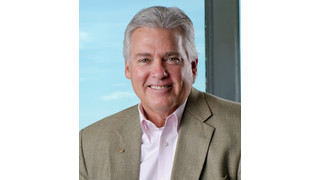 Owner Of Coffee Enterprises Will Be Opening Keynote Speaker At NAMA's CTW Show In Dallas