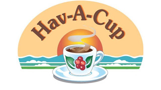 Hav-A-Cup Coffee Service Celebrating 34 Years In Business