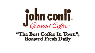 Coffee Company Founder John Conti Retires, Sells Business To Canteen Of Kentuckiana