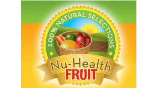Nu-Health International