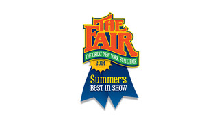Governor Cuomo Announces Taste NY Vending Machines To Premiere At The 2014 Great New York State Fair
