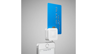 Square Announces EMV Reader And Resource For Sellers