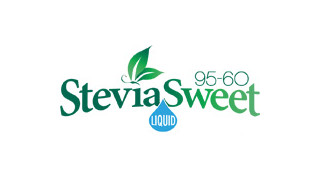 Steviva Ingredients Launches All-natural Liquid Stevia