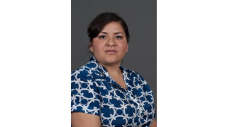 Vianey Anguiano Joins Dole Packaged Foods, LLC As Western Regional Sales Manager
