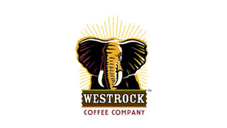 Westrock Coffee Creates Partnership To Grow Traceable Coffee Supply Chain