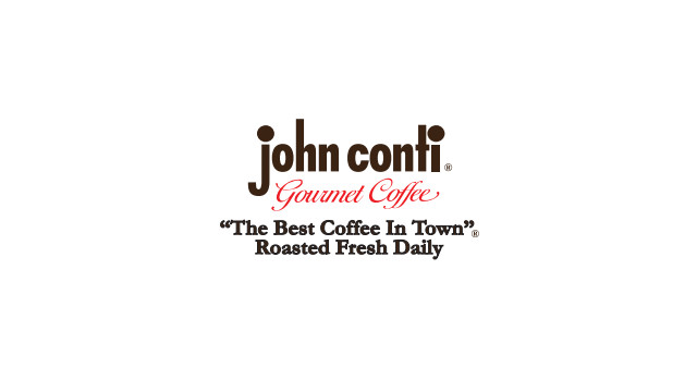 john-conti-logo-2_11621321.psd