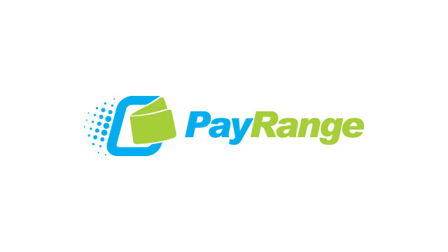 Payrange coupon code