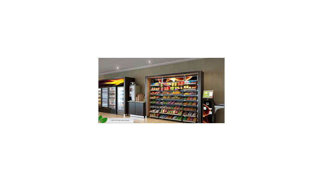 sheehan-vending-micromarkets-d_11669208.psd