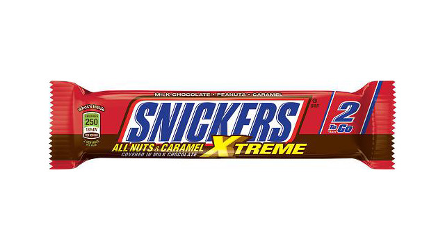 snickers-xtreme_11617191.psd