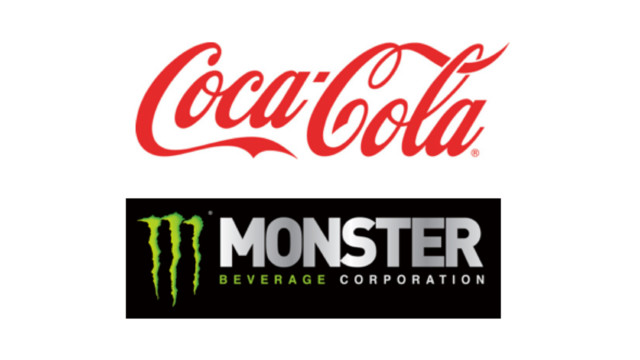 The Coca-Cola Company And Monster Beverage Corporation Enter Into Long-Term Strategic Partnership