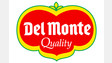 Fresh Del Monte Produce Inc. Reports Second Quarter 2014 Financial Results