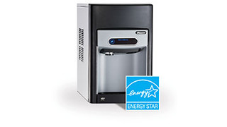 Follett 15 Ice Dispensers Earn ENERGY STAR® Rating