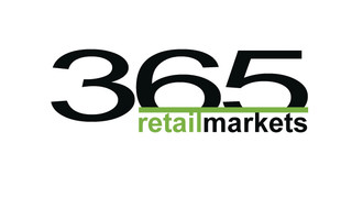 365 Retail Markets Awarded The Business Transformational Salesforce Service Surfboard Award
