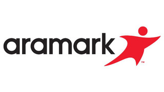 Aramark To Pilot Newest Mobile Payment Technology At Select Sports Venues