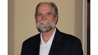 Industry Expert Stu Case Joins Avanti Markets