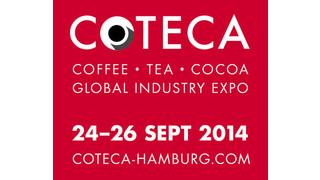 Coffee, Tea, Cocoa Global Industry Expo
