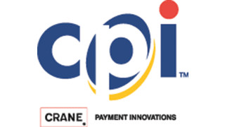 Crane, MEI Create Crane Payment Innovations