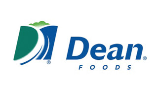 McDonald's Corp. Names Dean Foods 2014 Best Of Sustainable Supply Award Winner