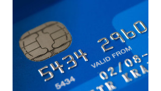 More Than 575 Million U.S. Payment Cards To Feature Chip Security In 2015