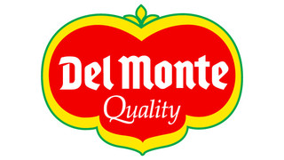 Fresh Del Monte Produce Inc. Reports Third Quarter 2014 Financial Results