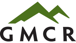 GMCR First Quarter 2014 Sales Increase 4 Percent