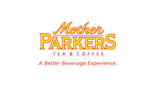 CTW To Host Complimentary Tour Of Mother Parkers' Roasting Facility In Fort Worth, TX