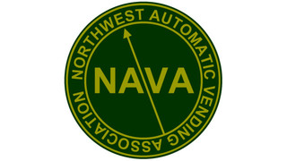 Northwest Automatic Vending Association Hosts Washington State Legislative Day