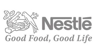Nestlé Nine-Month Sales: Broad-Based Organic Growth Of 4.5% In A Volatile Environment