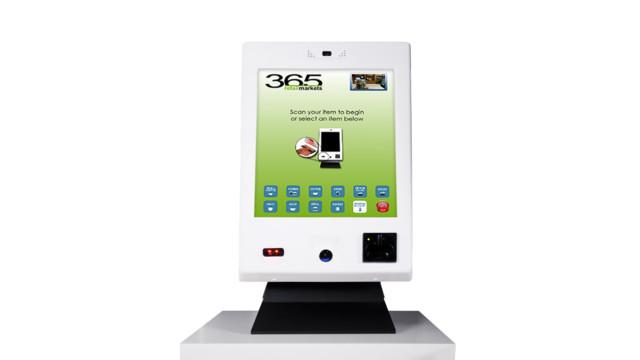 365-micro-market-kiosk_11314022.psd