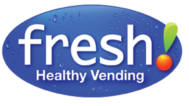 Fresh Healthy Vending International, Inc. Ranked In Top 20 Percent Of Inc. 5000 Fastest-Growing Private U.S. Companies