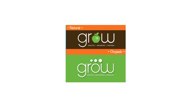 grow-international_11312604.psd