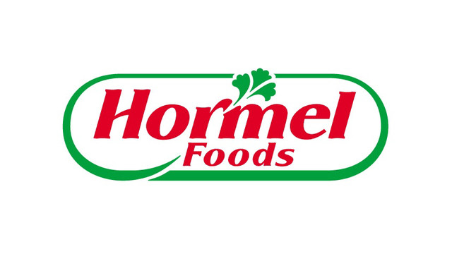 Hormel Foods Announces Advancements