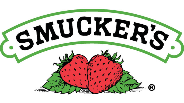 The J. M. Smucker Company Announces Fiscal 2015 Second Quarter Results