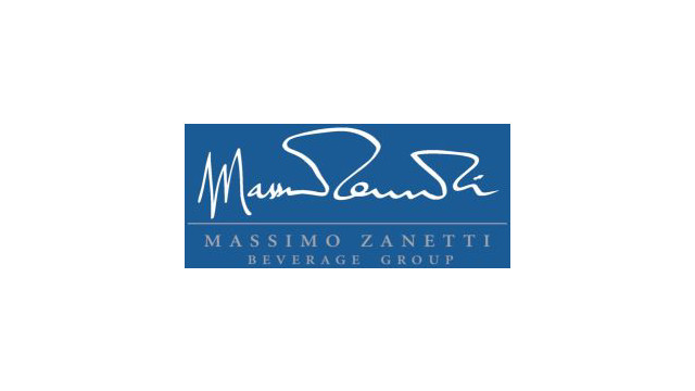 Massimo Zanetti Beverage Group Delays IPO