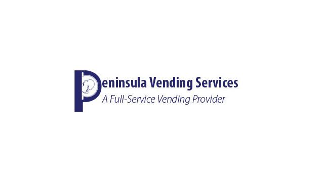 pen-vending-logo_11312608.psd
