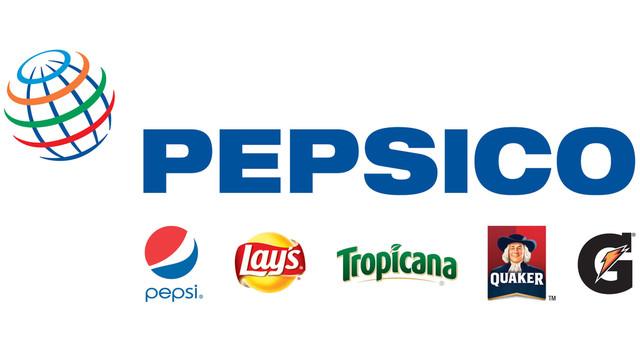 PepsiCo Reports Results, Revenue Grows 1 Percent 2013