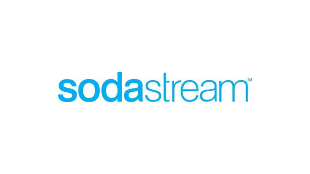 soda-stream_11319565.psd
