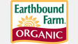 WhiteWave Foods Co. Names Yost President Of Earthbound Farm