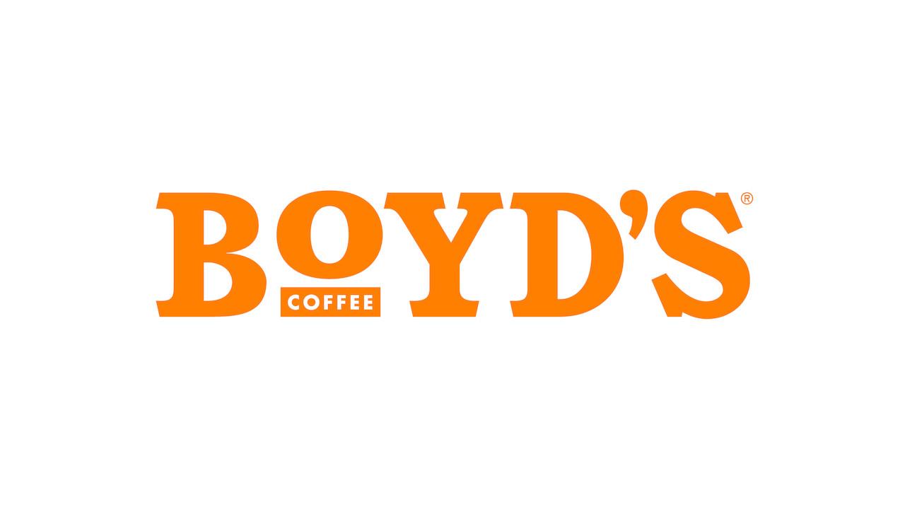 Boyds Coffee Employees