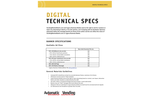 vmw--digitaltechspecs-cover_11297875.png