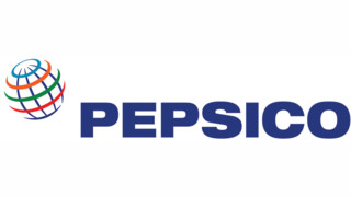 PepsiCo Reports Third Quarter 2014 Results And Raises Full Year EPS Guidance